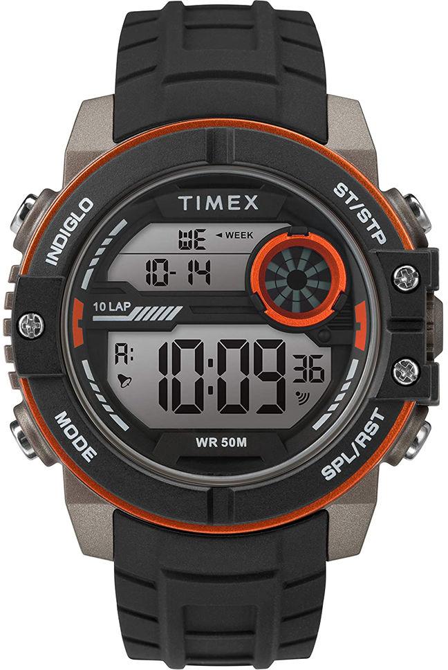 Timex TW5M34700