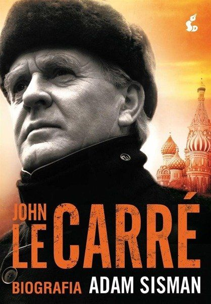 John Le Carre. Biografia - Adam Sisman