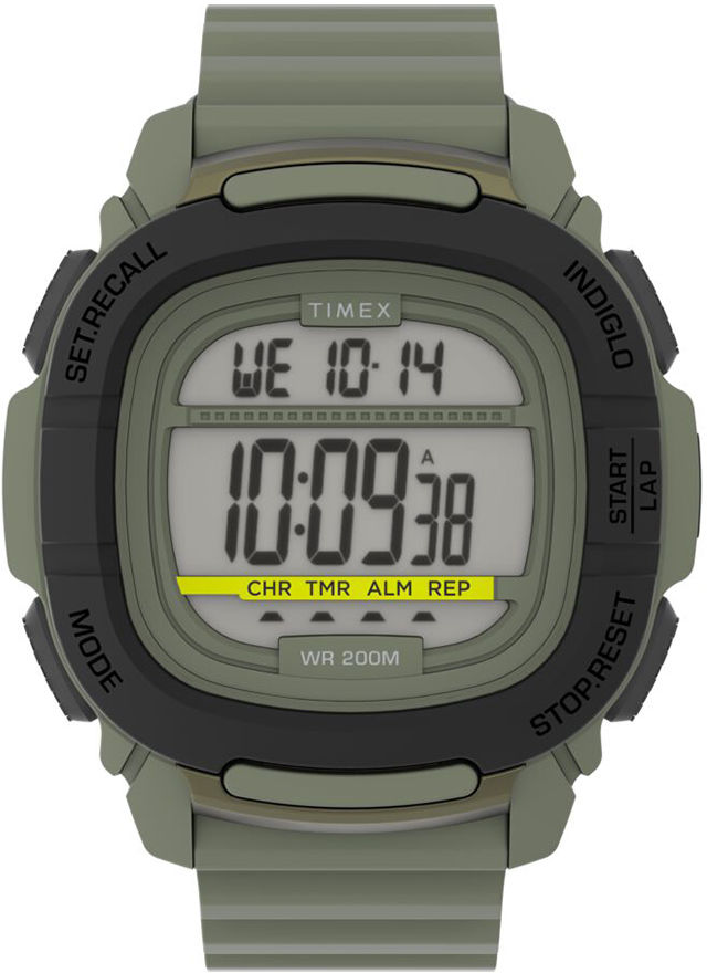 Timex TW5M36000