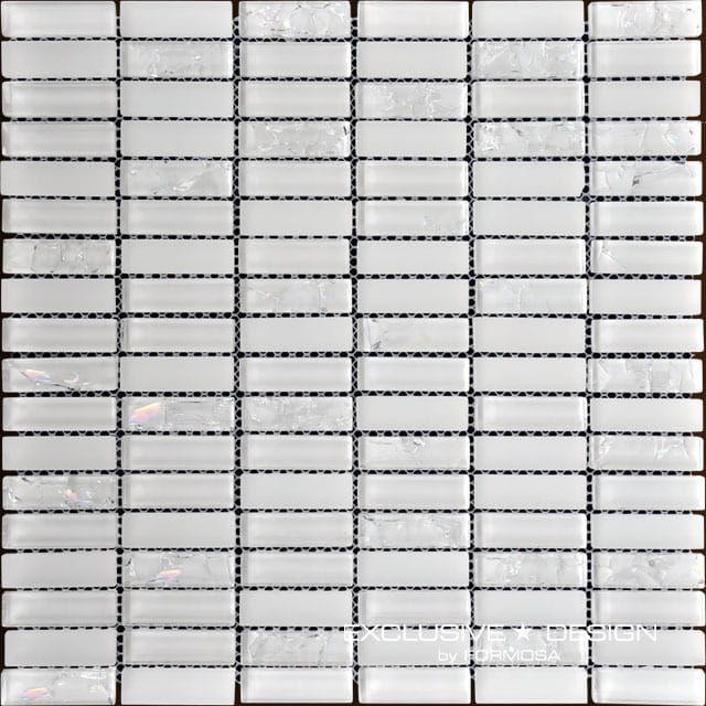MIDAS - Mozaika szklana 8mm A-MGL08-XX-057