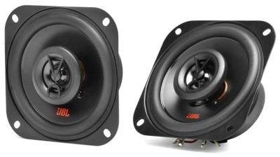 Głośniki samochodowe JBL Stage 2 424 100 mm Darmowa dostawa