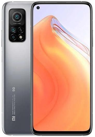 Xiaomi Mi 10T 6/128GB srebrny 30109