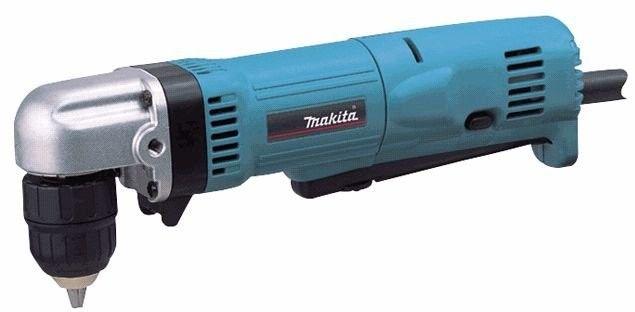 Wiertarka kątowa Makita DA3011F 450 W