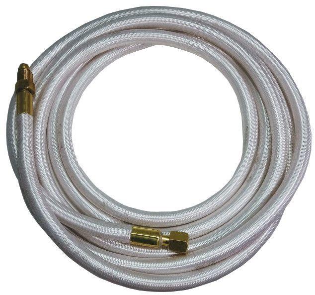 """Przewód prądowo gazowy SP 26 (SR26) z przyłączem 1/4"""""""