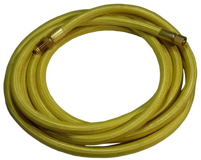 Przewód prądowo gazowy SP26 (SR26) z przyłączem M12