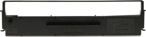 Taśma barwiąca EPSON LQ-350/300/+/+II