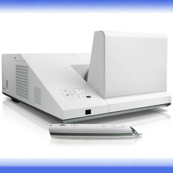 Projektor Vivitek D5000 + UCHWYTorazKABEL HDMI GRATIS !!! MOŻLIWOŚĆ NEGOCJACJI  Odbiór Salon WA-WA lub Kurier 24H. Zadzwoń i Zamów: 888-111-321 !!!