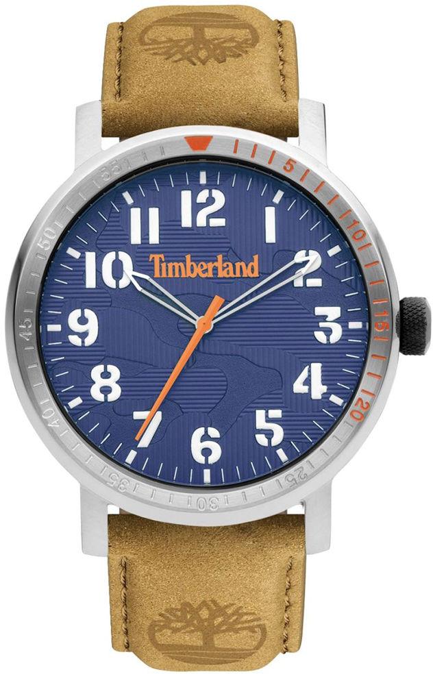Timberland TBL.TDWGA2101604