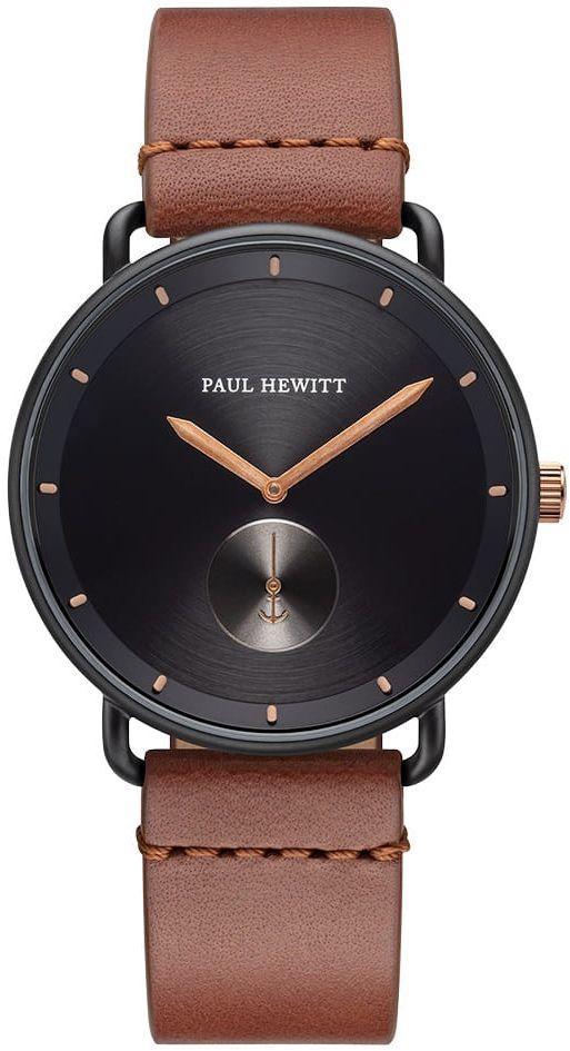 Paul Hewitt PH-BW-BBR-BS-57M