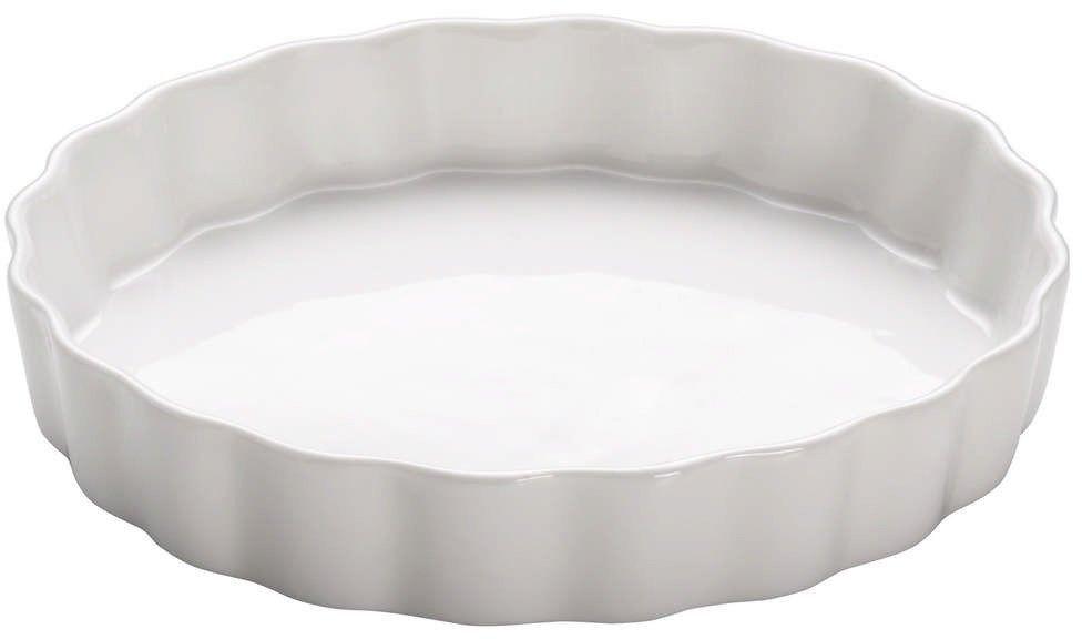 Maxwell & williams - kitchen - forma do pieczenia quiche, 15,00 cm