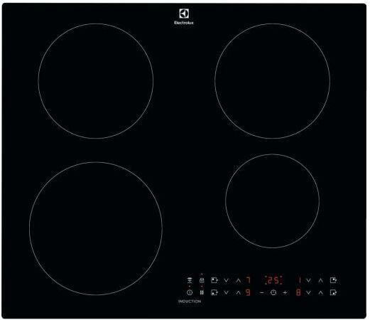 Electrolux Slim-fit CIR60430 - 39,97 zł miesięcznie