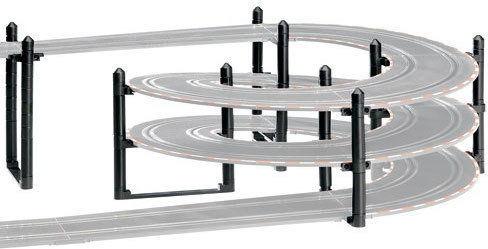 Carrera GO!!! - 3D System podpierajacy 61642