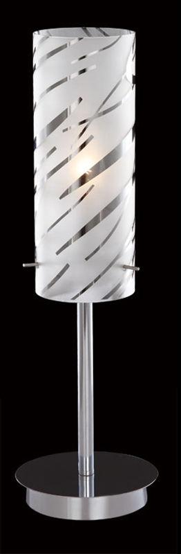 HALO MTM1850-1 LAMPKA ITALUX