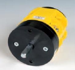 Łącznik krzywkowy C1000015R