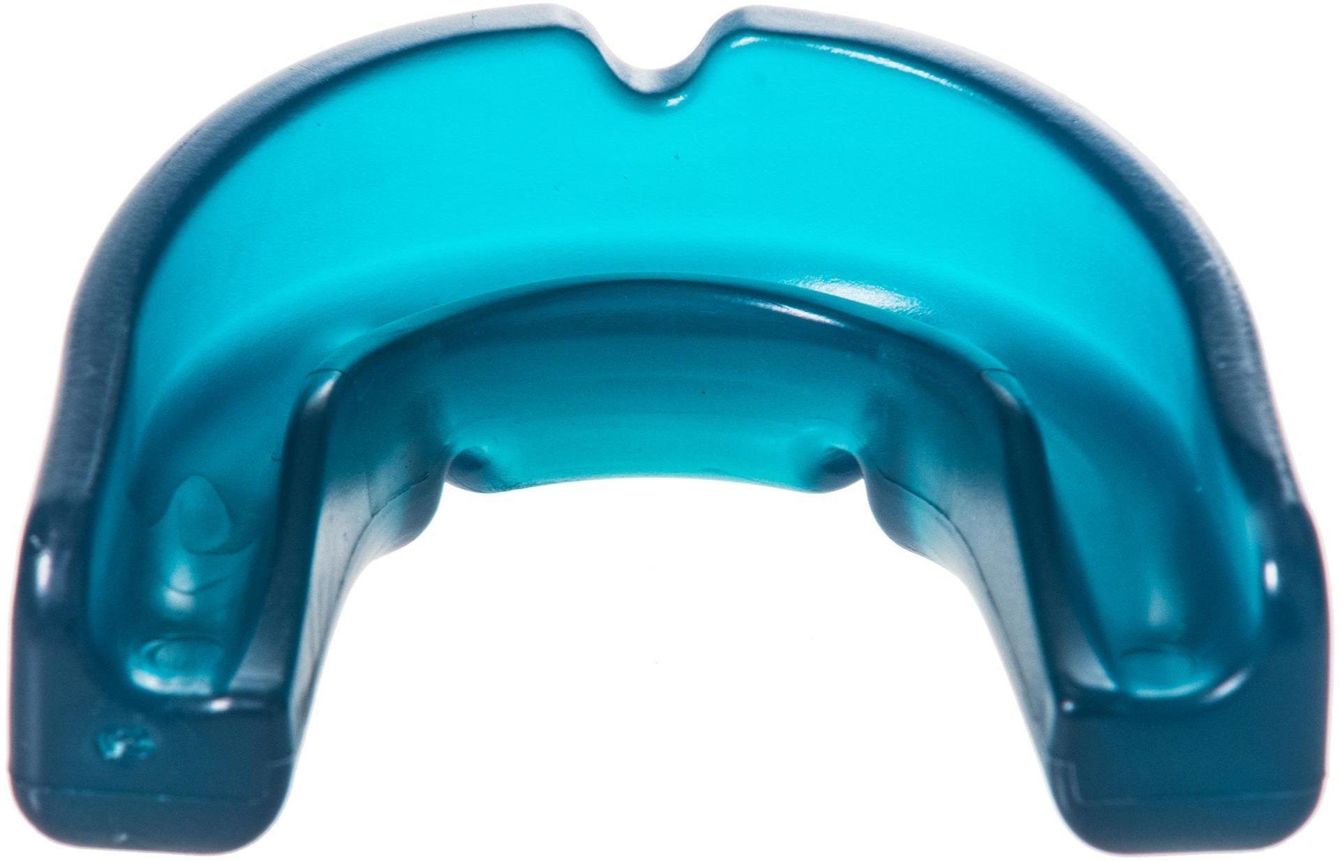 Ochraniacz na zęby do hokeja na trawie FH100 rozmiar L