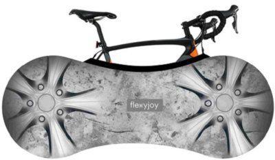 Pokrowiec na rower FLEXYJOY FJB683 DARMOWY TRANSPORT!