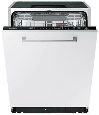 Samsung DW60A6090BB - Kup na Raty - RRSO 0%