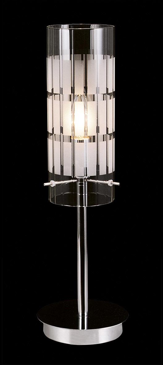 MAX MTM1957-1 LAMPKA ITALUX