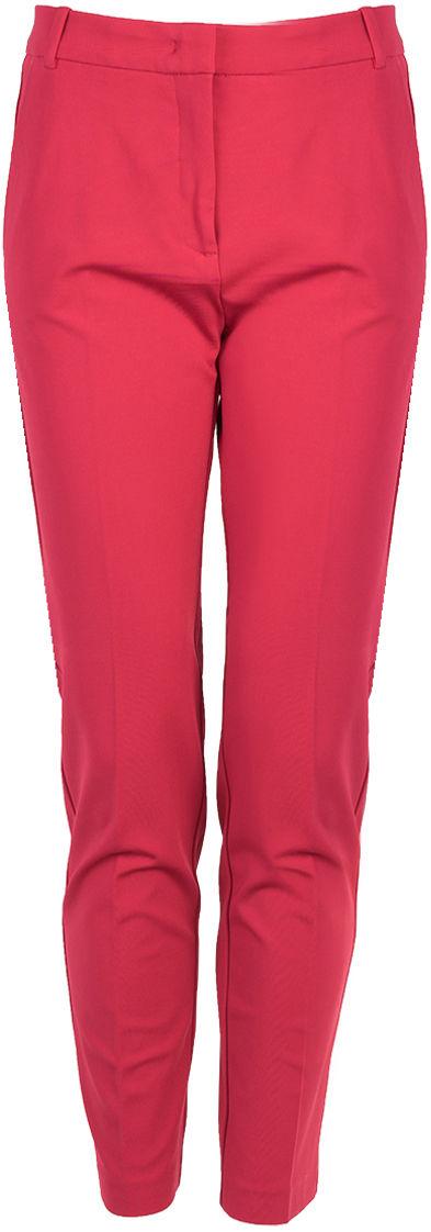 "Pinko Pinko Spodnie ""Bello 83"""