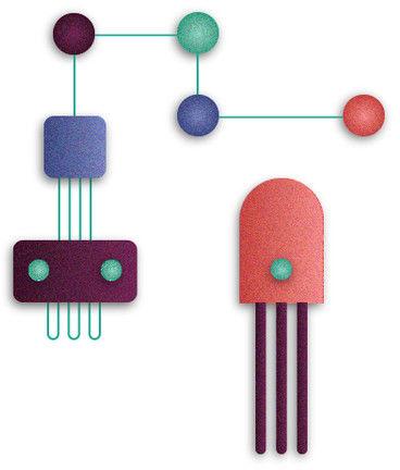 Pakiet aplikacji do Smartfloor - Świat Koderków