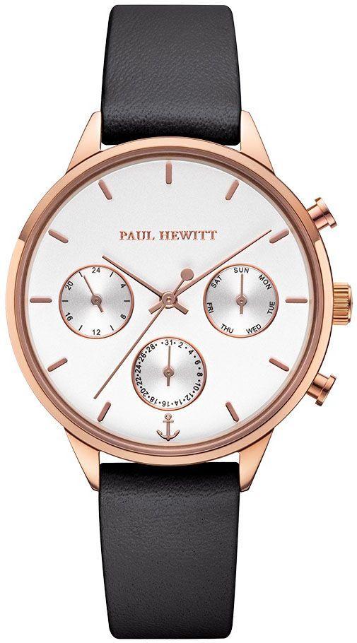 Paul Hewitt PH-E-R-W-32S