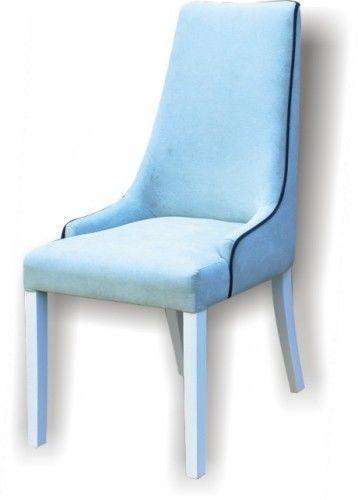 Krzesło Karo