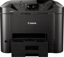Canon MB5455 ### 3 lata gwarancji ### Gadżety Canon ### Eksploatacja -10% ### Negocjuj Cenę ### Raty ### Szybkie Płatności