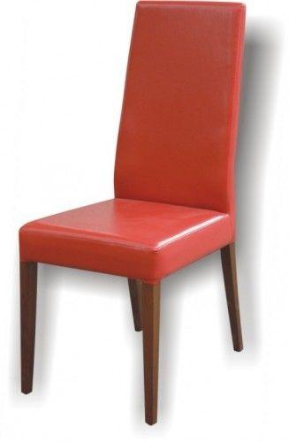 Krzesło Eldo