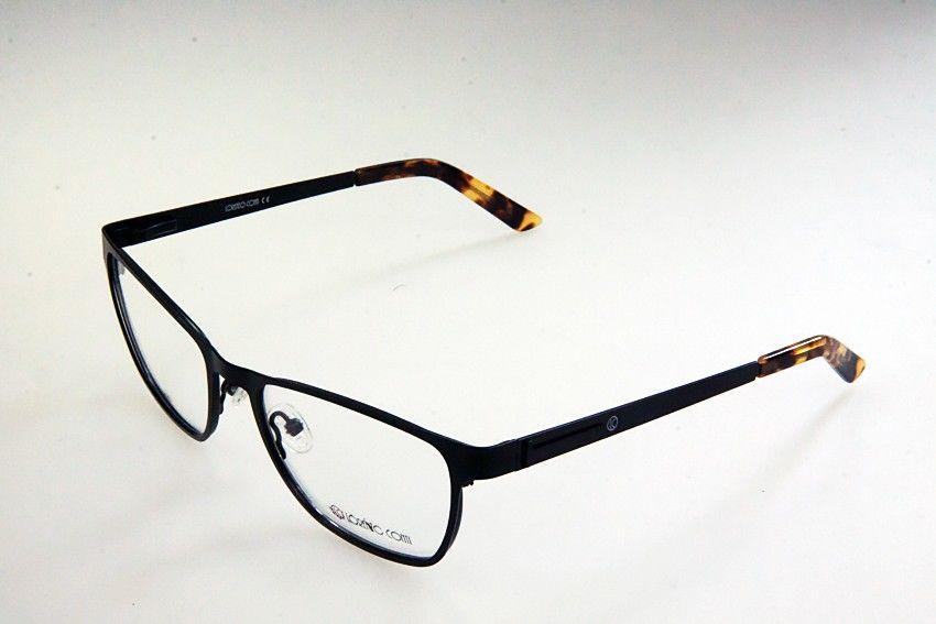 Oprawki okularowe Lorenzo 550 C1