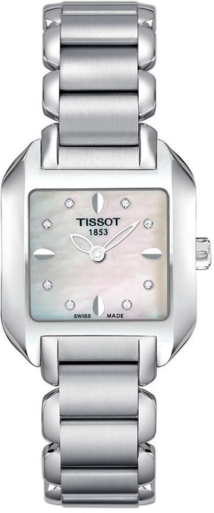 Tissot T02.1.285.74