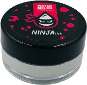 Ninja Ink Tattoo Elixir Green Tea- krem do pielęgnacji tatuażu Zielona Herbata 10 ml