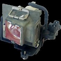Lampa do LG AB-110-JD - zamiennik oryginalnej lampy z modułem