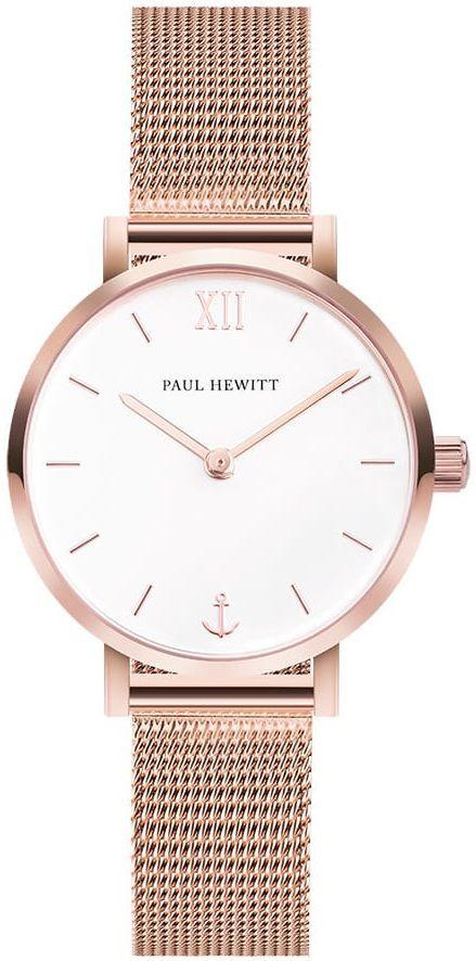 Paul Hewitt PH-SA-R-XS-W-45S