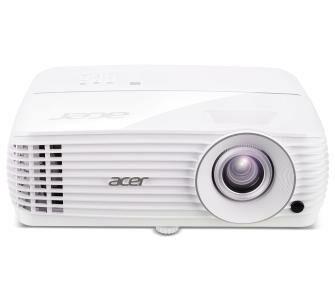 Projektor Acer V6810 (MR.JQE11.001)+ UCHWYTorazKABEL HDMI GRATIS !!! MOŻLIWOŚĆ NEGOCJACJI  Odbiór Salon WA-WA lub Kurier 24H. Zadzwoń i Zamów: 888-111-321 !!!
