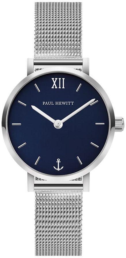 Paul Hewitt PH-SA-S-XS-B-45S