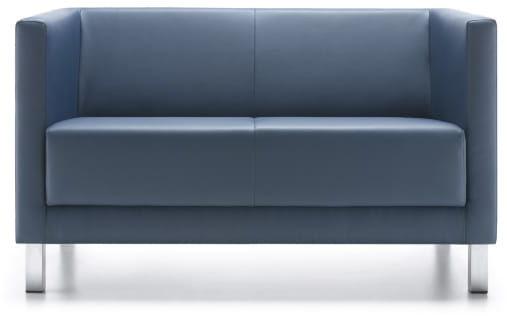 Sofa dwuosobowa Vancouver Lite VL2 H Profim