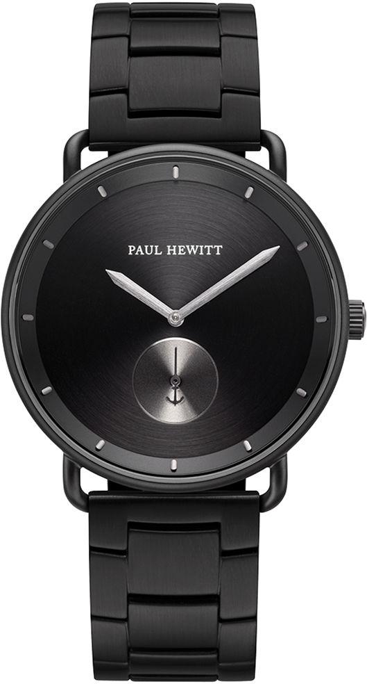 Paul Hewitt PH002728