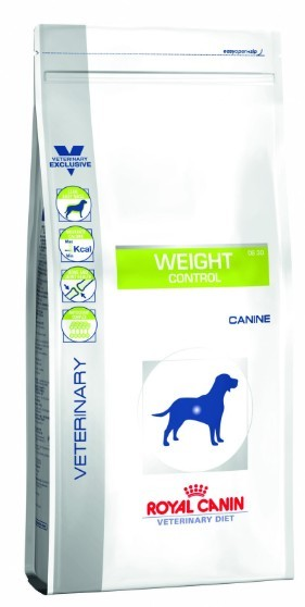 Royal Canin Diabetic 1,5 kg Dog
