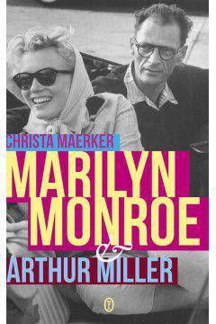 Marlyn Monroe i Arthur Miller