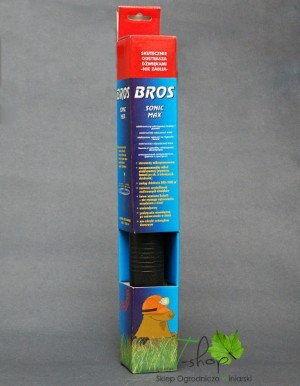 BROS Odstraszacz na krety SONIC MAX 6 szt.