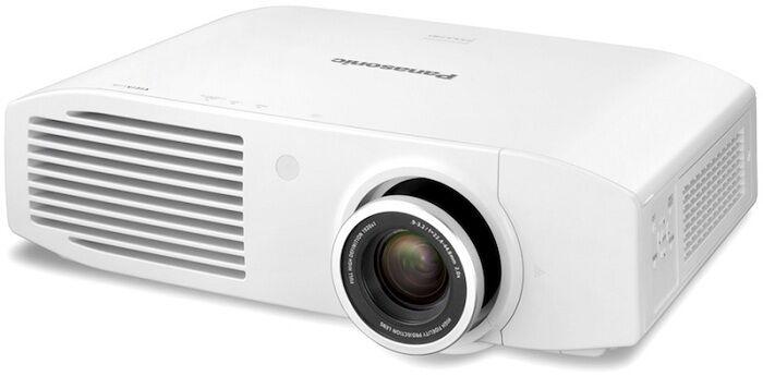 Projektor Panasonic PT-AH1000E