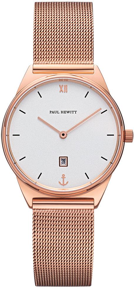 Paul Hewitt PH003160