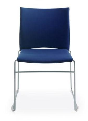 Krzesło konferencyjne Ariz 570V Profim