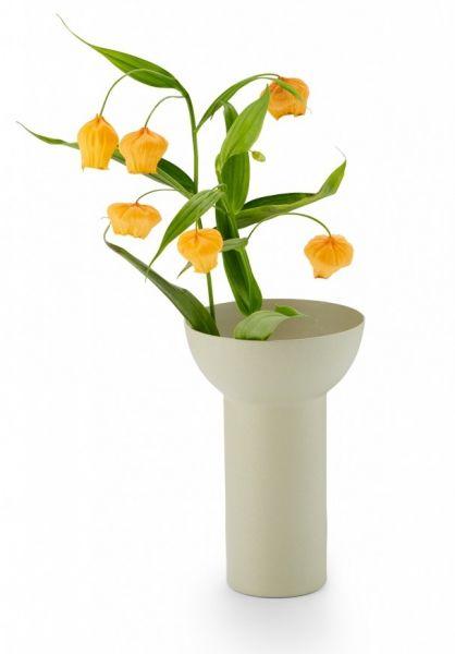 Philippi LOB Wazon do Kwiatów S
