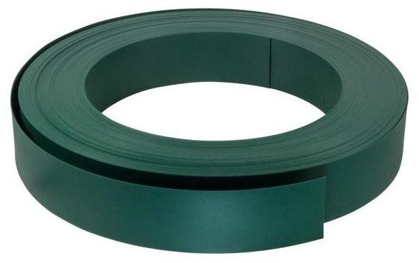 Taśma osłonowa BASIC PION 60 m x 4.8 cm zielona THERMOPLAST