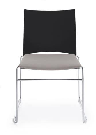 Krzesło konferencyjne Ariz 560V Profim