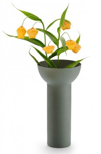 Philippi LOB Wazon do Kwiatów L