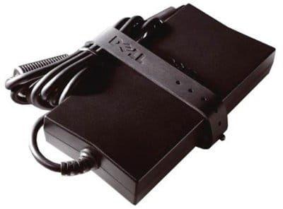 Oryginalny zasilacz Dell PA-4E 130W 19.5V 6.7A