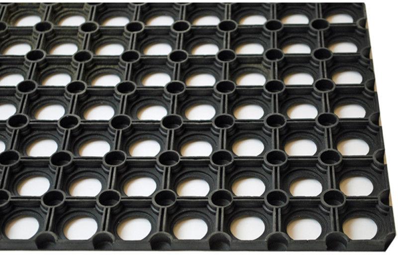 Wycieraczka Gumowa Ażurowa Gummy 22 mm