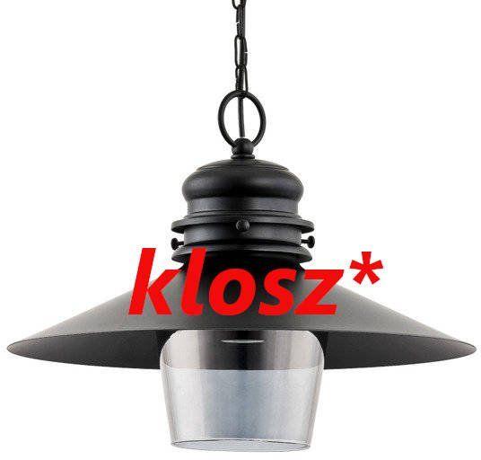Klosz HOLLY 80387